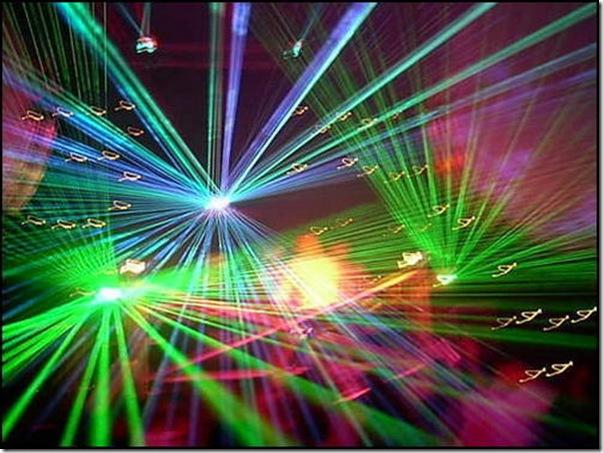 rave-radiant-colours-light
