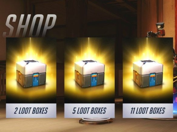 overwatch-loot-boxes-640x480